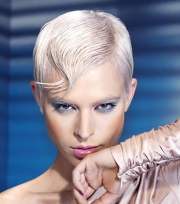 2018 pixie haircuts & hairstyles