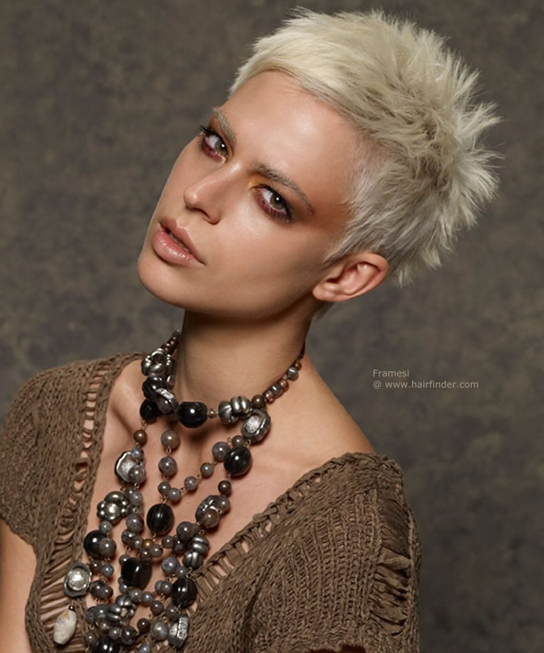 2018 Pixie Haircuts  Hairstyles for Short Hair  17 Best