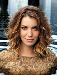 haircut trends 2014 women