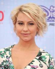 2018 prom hairstyles short