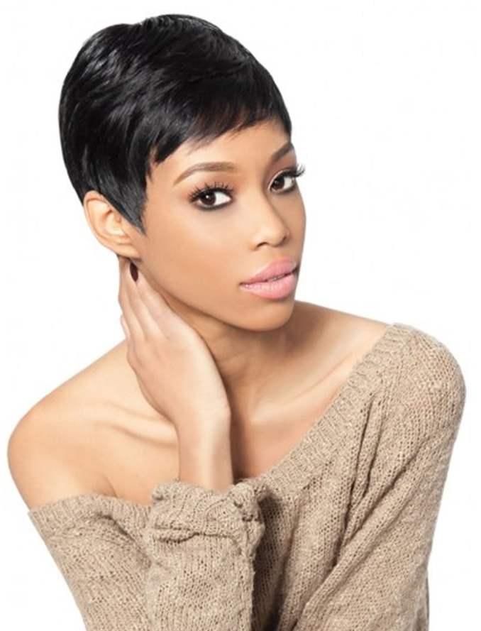 Image Result For Black Women Red Hair