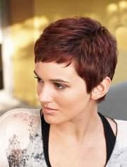2018 short pixie hairstyles