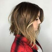 bob hairstyles 2018- inspiring