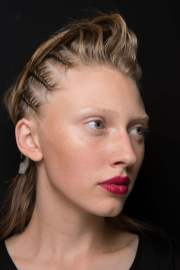 fabulous braided hairstyles
