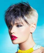 short 2018 pixie haircuts & hairstyles