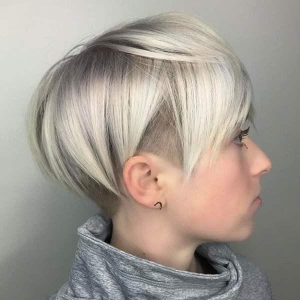 Ct Hair Nail Design Ideas
