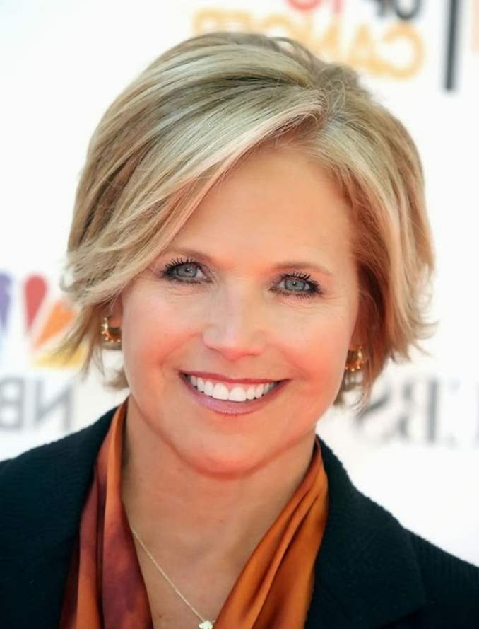 Image Result For Short Hairstyles For Face Shape