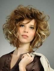 trendy bob hairstyles