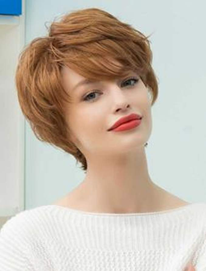Image Result For Africanerican Short Haircut