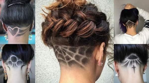 30 Designer Hairstyles For Black Women Hairstyles Ideas Walk