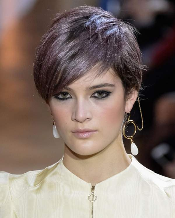 30 Pixie Hairstyles Hairstyles Ideas Walk The Falls