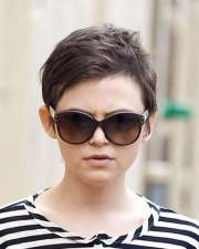 pixie hairstyles fine hair