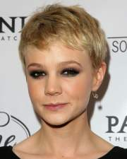easy and fast 30 pixie short haircut