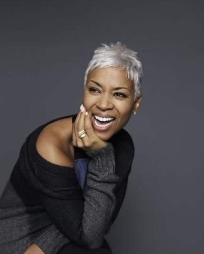 Image Result Forhairstyles For Black Women