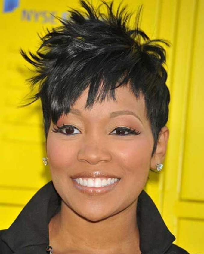 Image Result For Short Haircuts Fine Hair