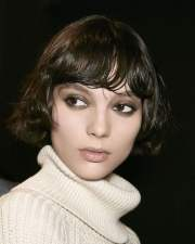 latest 28 ravishing short hairstyles