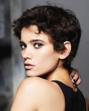 latest 25 ravishing short hairstyles