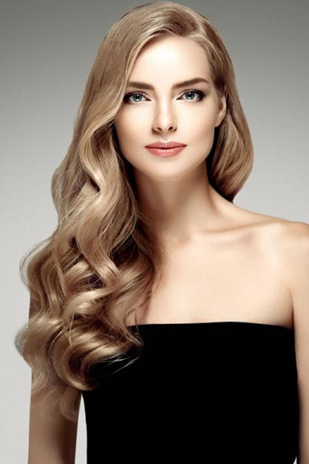 2018 Balayage Hairstyles for Long Hair  Balayage Hair Ideas  Page 7  HAIRSTYLES