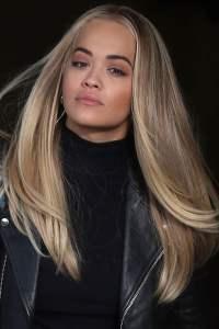 2018 Balayage Hairstyles for Long Hair - Balayage Hair ...
