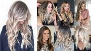 long hairstyles women and haircuts