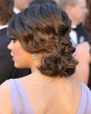 2018 wedding hairstyles and