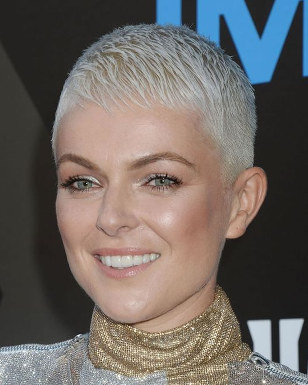 Super Very Short Pixie Haircuts  Hair Colors for 20182019  Page 8  HAIRSTYLES