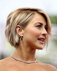31 Chic Short Haircut Ideas 2018 & Pixie & Bob Hair ...