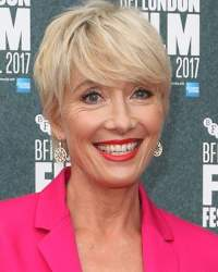 2018 Short Haircuts Older Women Over 50 to 60 Years ...
