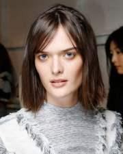 2018 short layered bob hairstyles