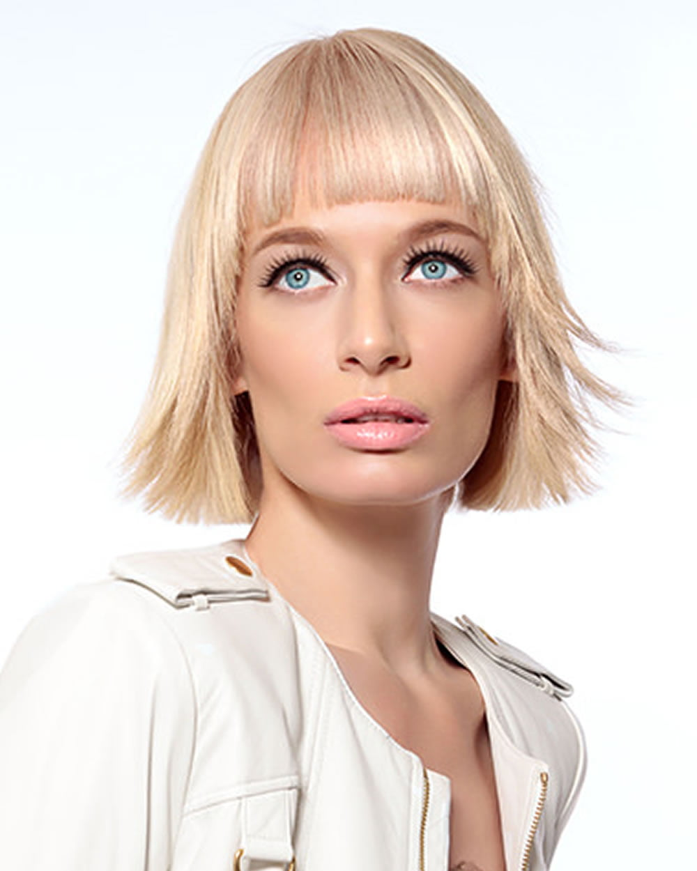 2018 Short Layered Bob Hairstyles  Short Haircuts for Modern Women  Page 2  HAIRSTYLES