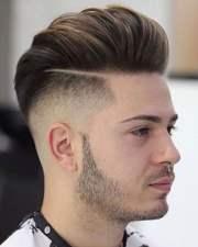 2018 haircuts men