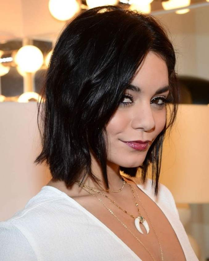 Image Result For Long Hairstyles And Haircuts For Best Hairstyles