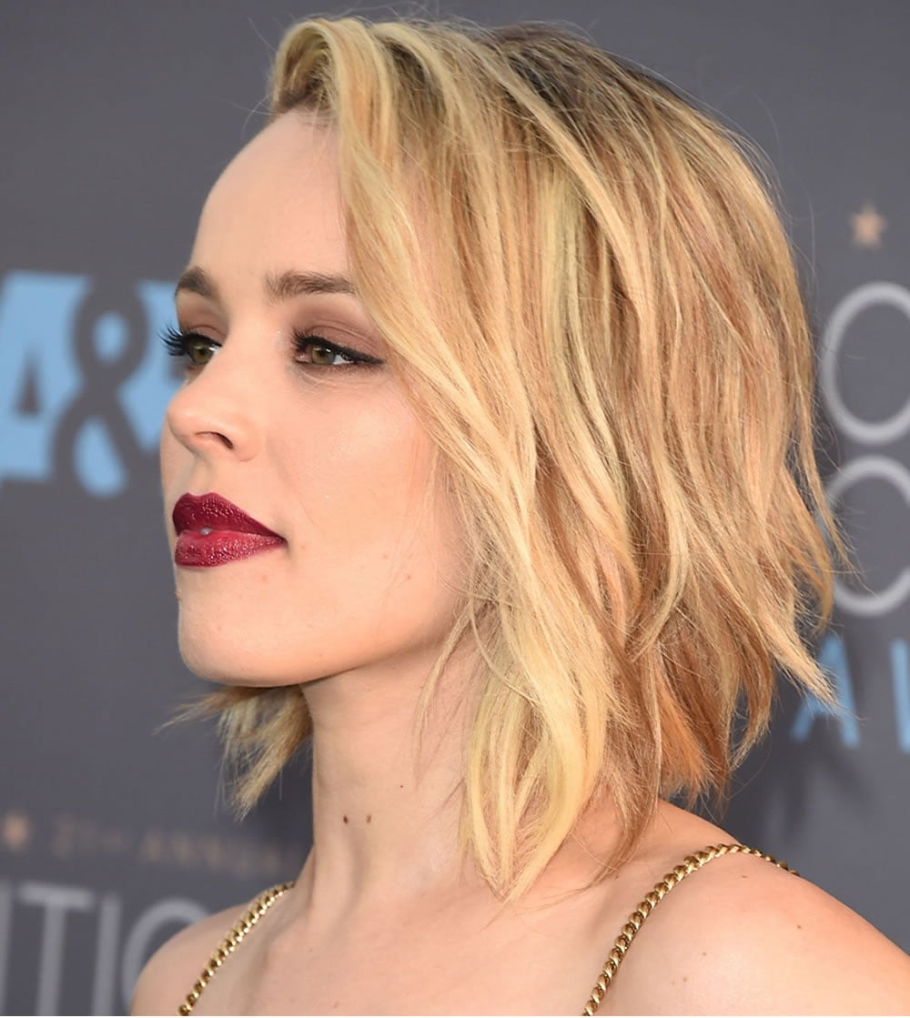 Short Haircuts 2019  Pixie and Bob Hairstyles for Short Hair 2019  HAIRSTYLES