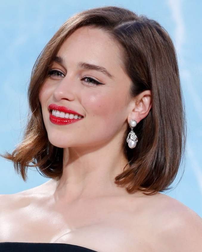 Image Result For Pictures Of Short Hair Styles