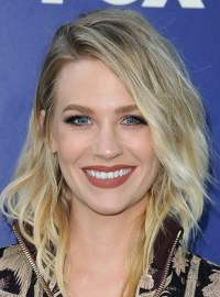 Medium Length Haircut Images and Hair Color Ideas for ...