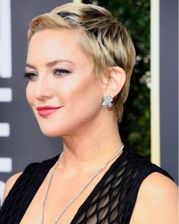Image Result For Short Hairstyles And Color For