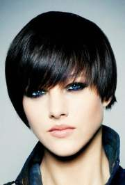 top pixie haircuts hairstyles