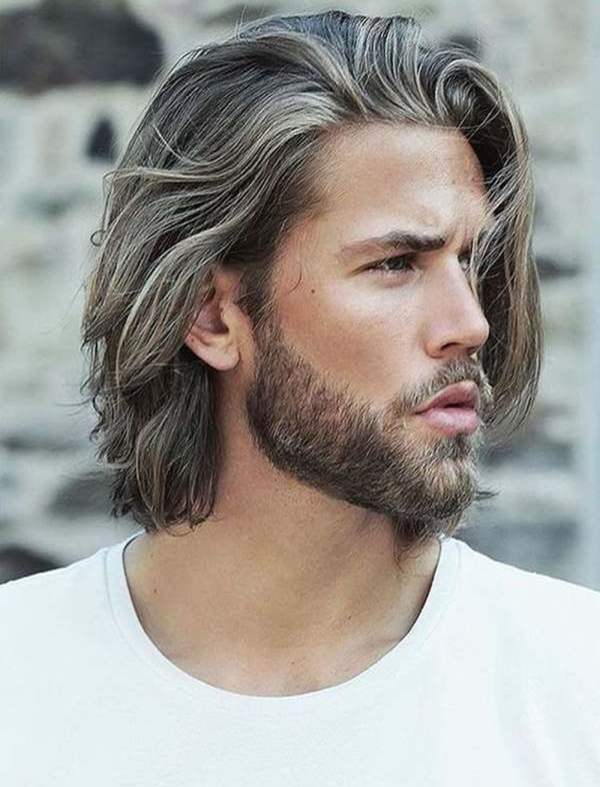 30 Bob Hairstyles 2018 Men Hairstyles Ideas Walk The Falls