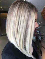 long bob hairstyles 23