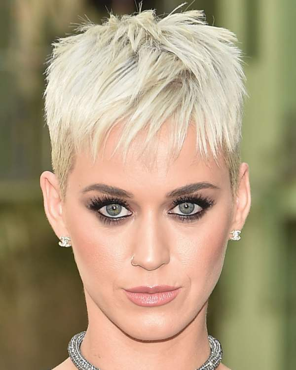 20 Pinterest Haircuts 20189 Pictures And Ideas On Meta Networks