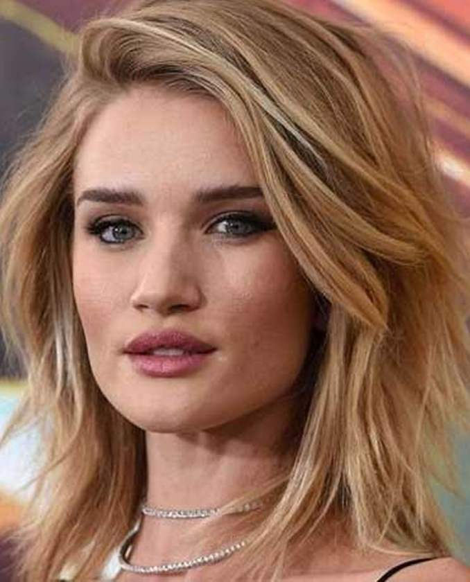 Image Result For Latest Layered Hairstyles For Short Medium And Long Hair
