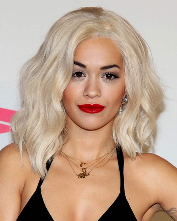 Image Result For Short Wavy Bob Hairstyles