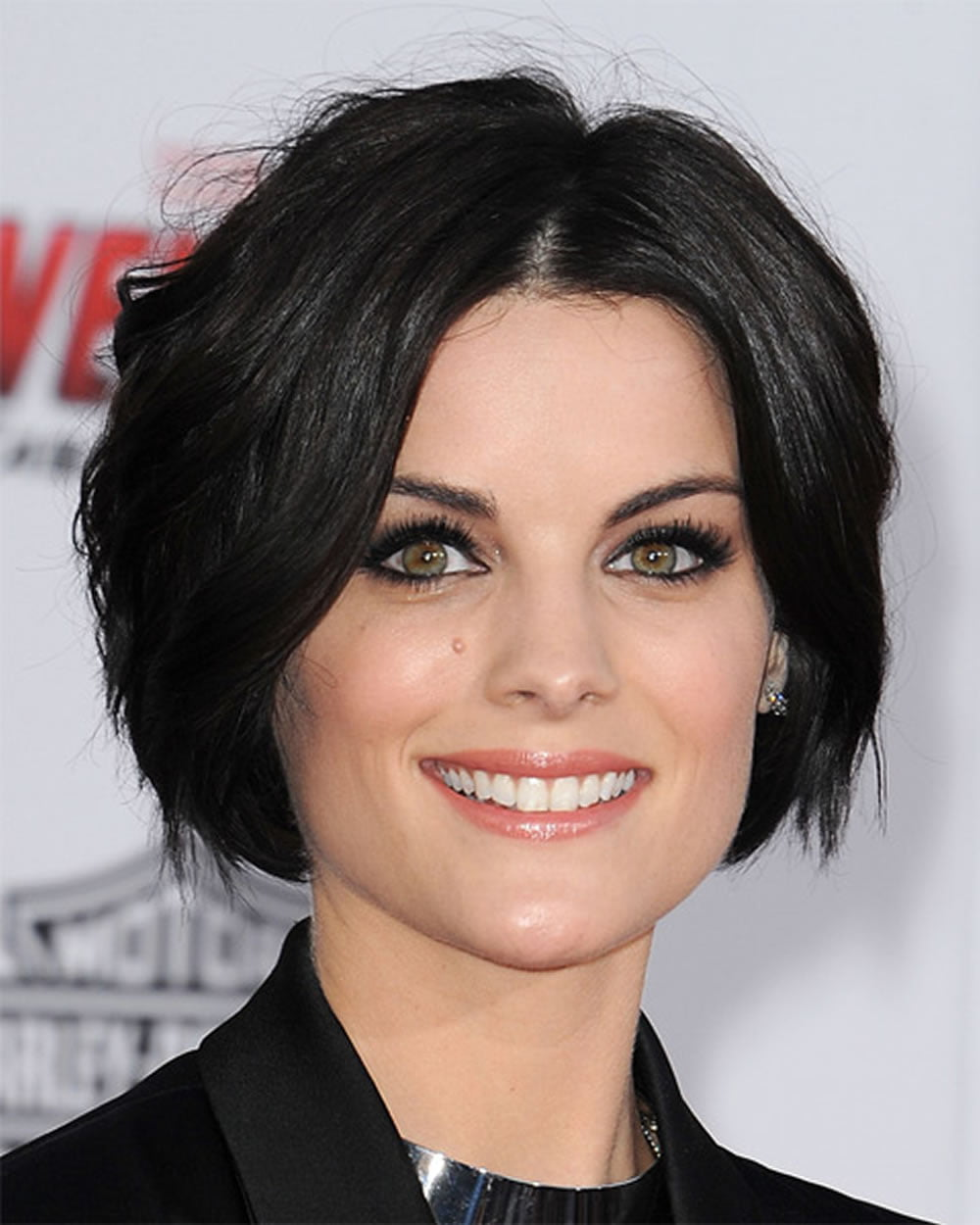 63 Best Short Haircuts of Famous Women  Cool Short Hairstyles  Page 5  HAIRSTYLES