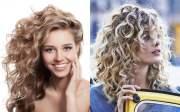 medium hairstyles 2019 latest