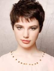short pixie haircuts ll