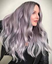 trend hair colors