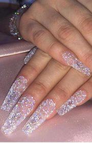 #coffinnails 50 coffin nails design