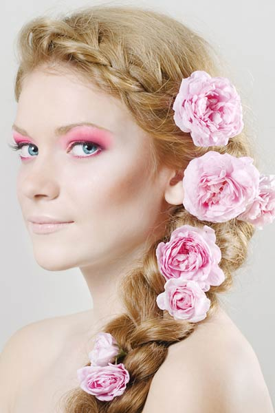 Hairstyles For Women 2015
