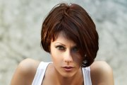 hairstyles women 2015 - hairstyle