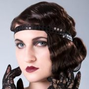 1920s hairstyles great gatsby